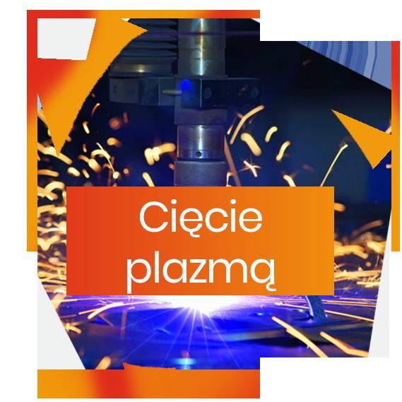 ciecie_plazma