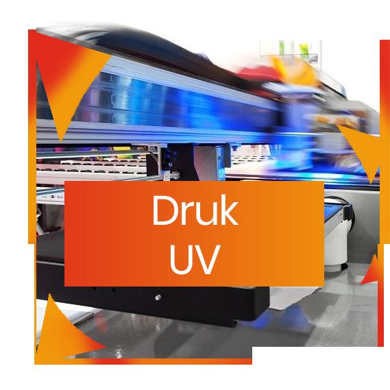 druk_uv