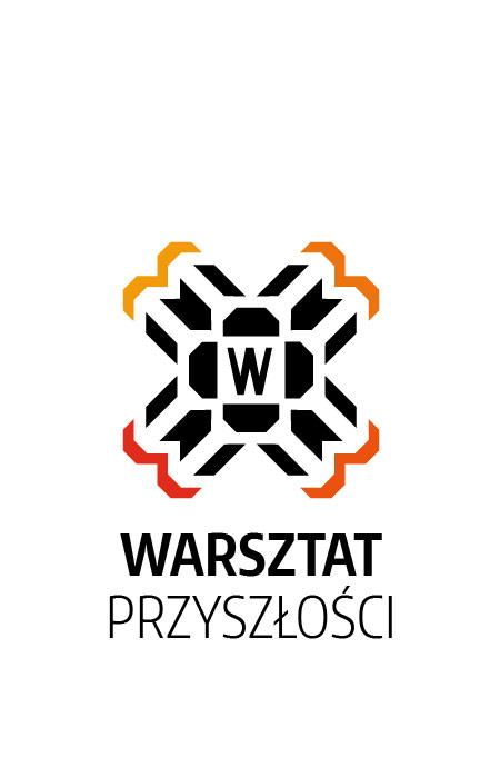 logo_wp5